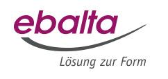 ebalta_logo
