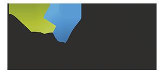 spin_logo